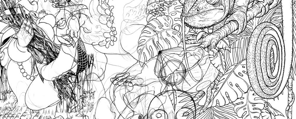 sketch_top_01.jpg