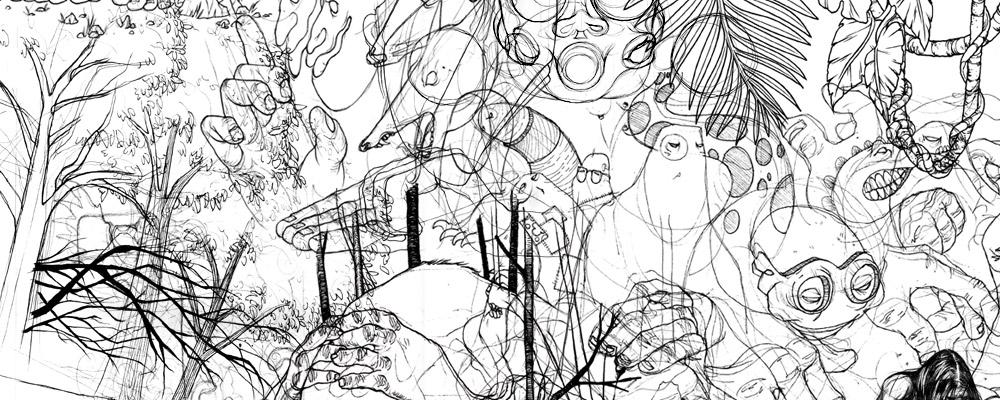 sketch_top_02.jpg