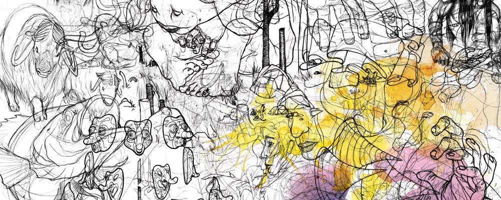 sketch_top_03.jpg