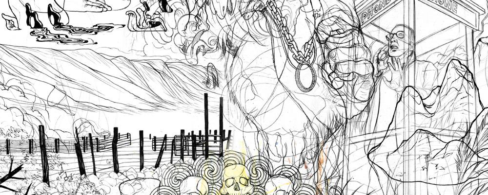 sketch_top_06.jpg