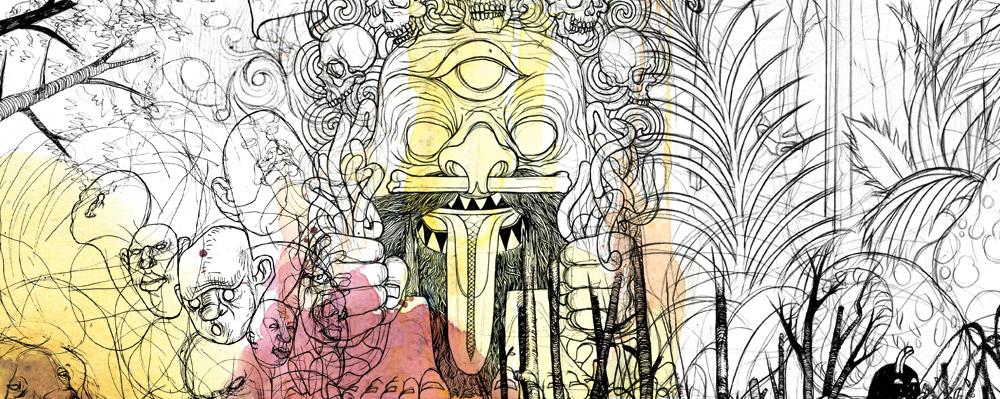 sketch_top_07.jpg