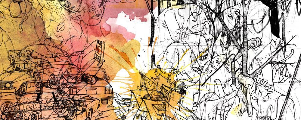 sketch_top_08.jpg