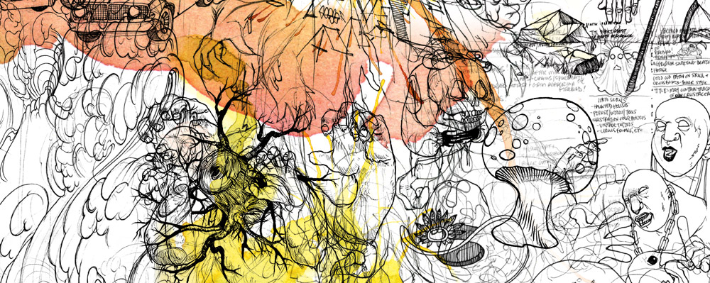 sketch_top_09.jpg