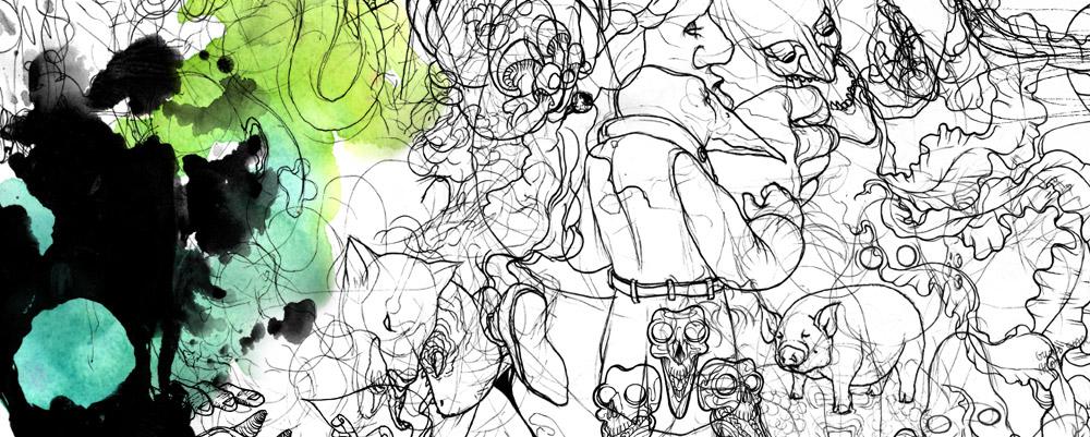 sketch_top_13.jpg