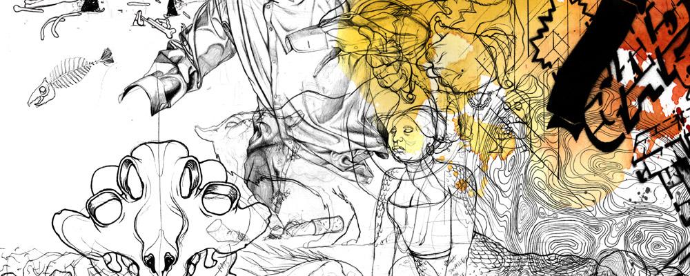 sketch_top_18.jpg