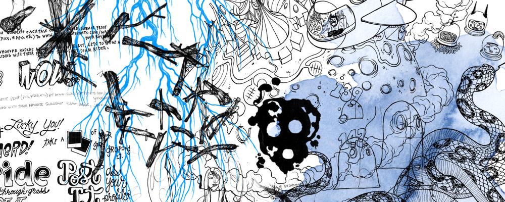 sketch_top_33.jpg