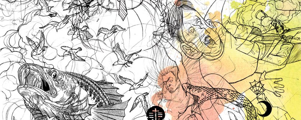 sketch_top_36.jpg