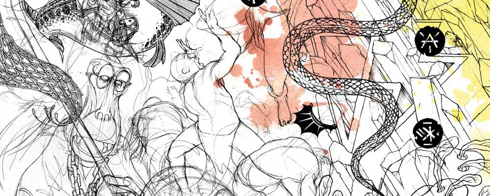 sketch_top_37.jpg