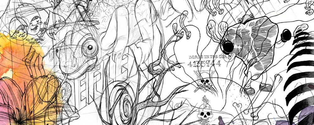 sketch_top_38.jpg