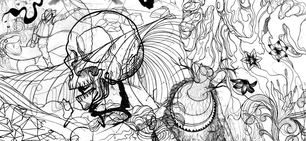 sketch_top_52.jpg