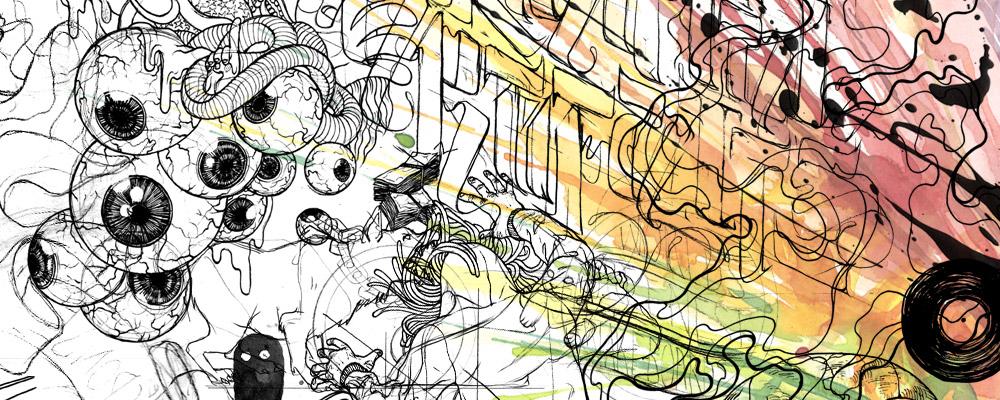 sketch_top_60.jpg