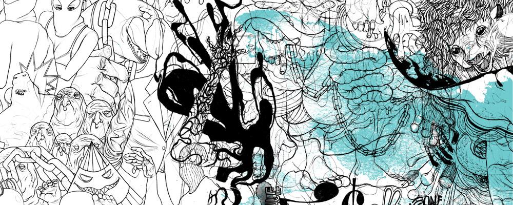 sketch_top_66.jpg