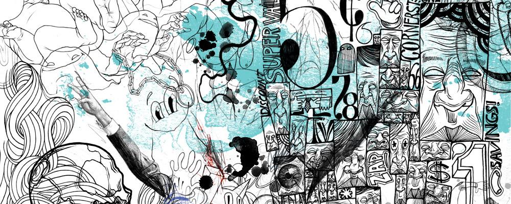 sketch_top_67.jpg