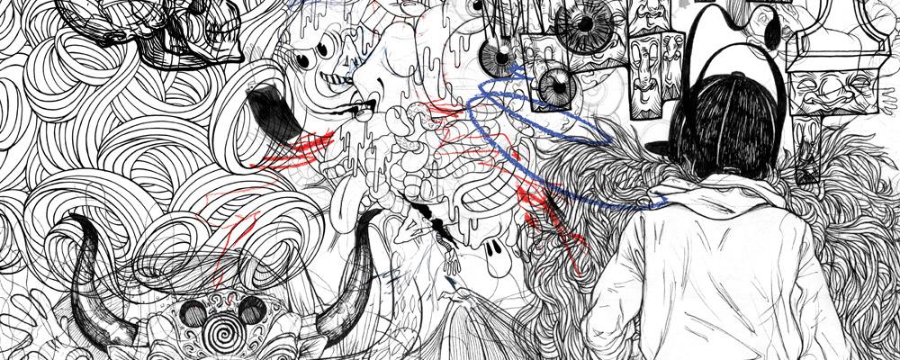 sketch_top_68.jpg