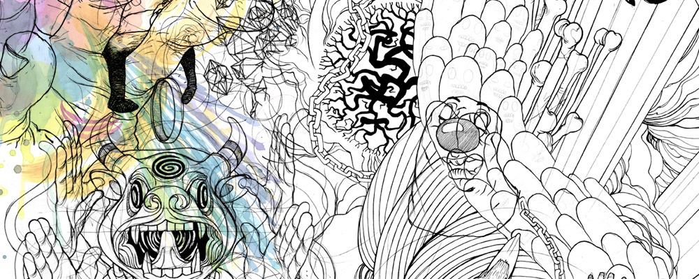 sketch_main_06.jpg
