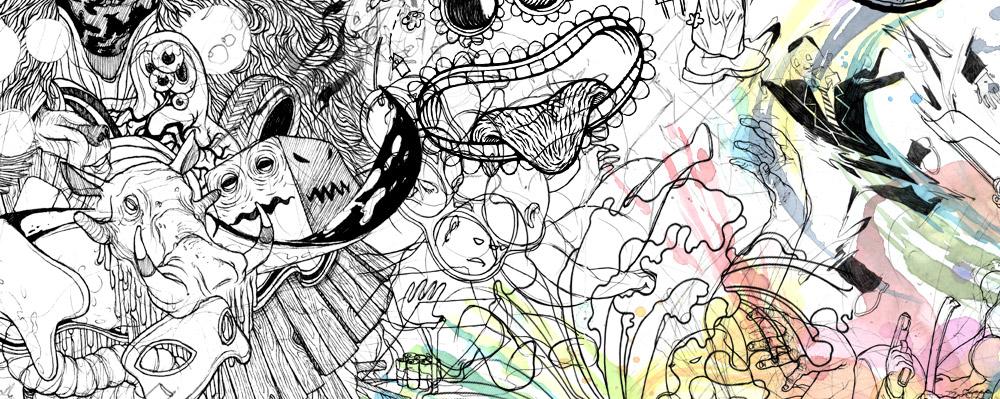 sketch_main_09.jpg
