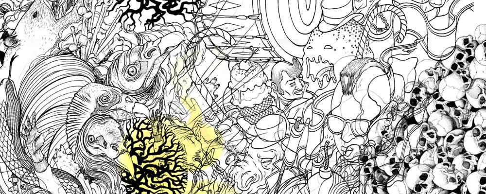 sketch_main_13.jpg