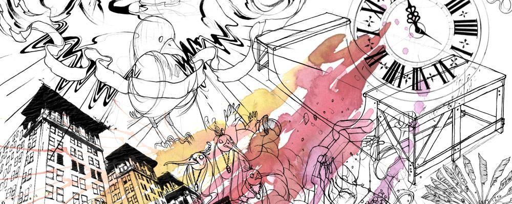 sketch_main_21.jpg