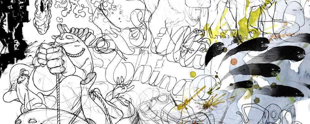 sketch_main_30.jpg