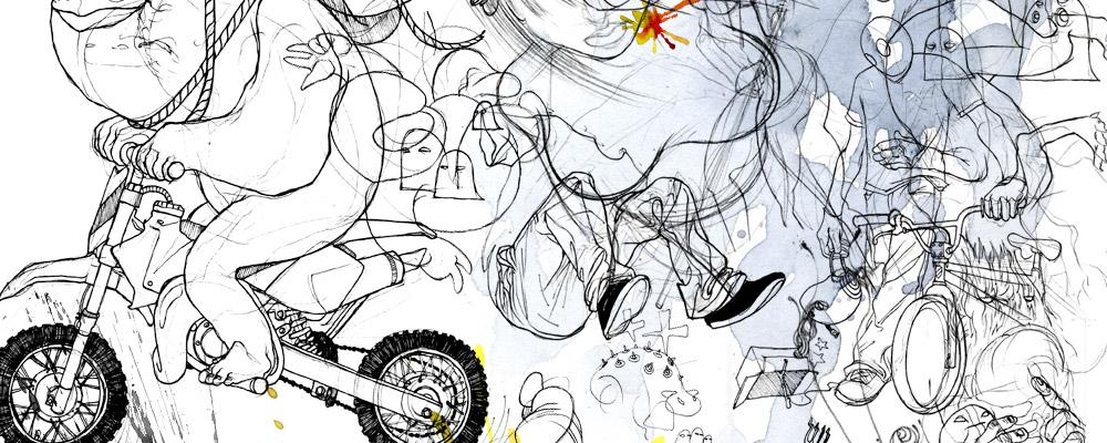 sketch_main_31.jpg