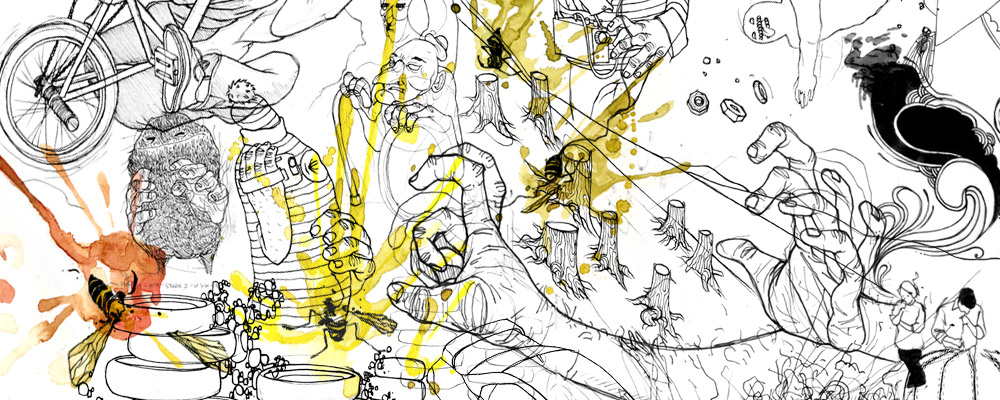 sketch_main_35.jpg