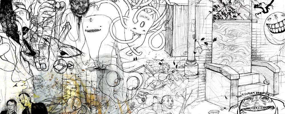 sketch_main_45.jpg