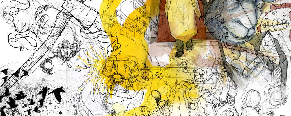 sketch_main_53.jpg