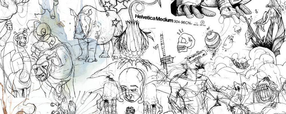 sketch_main_67.jpg