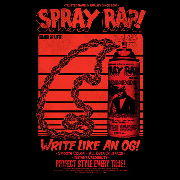 spray-rap2.jpg