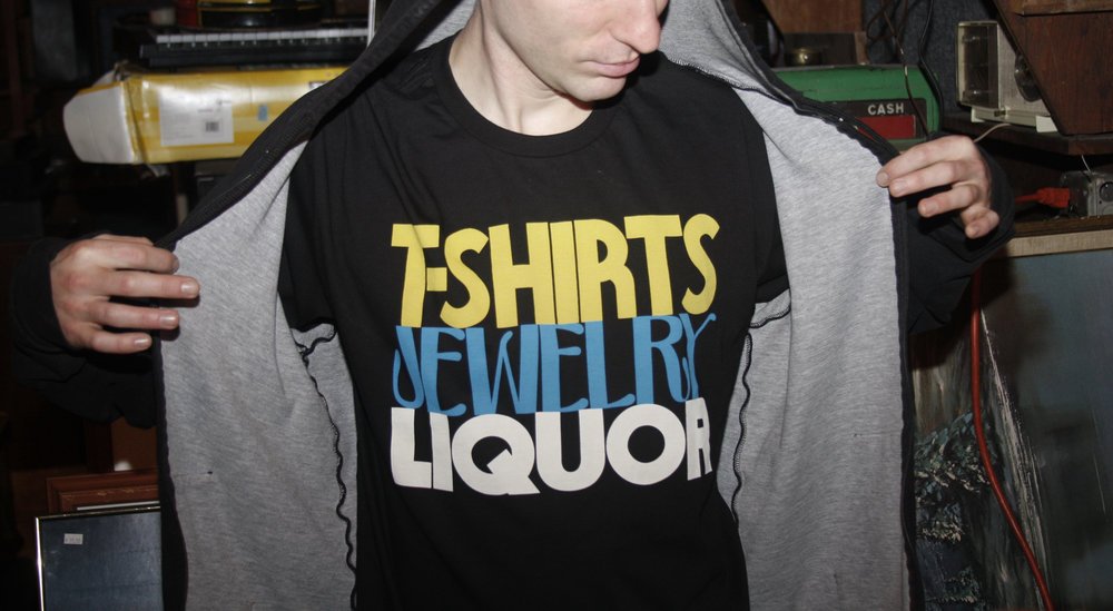 tshirts jewelry liquor_black3.jpg