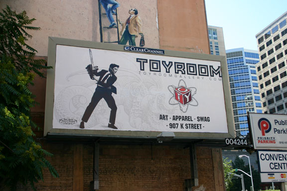 Army of Darkness billboard2.jpg