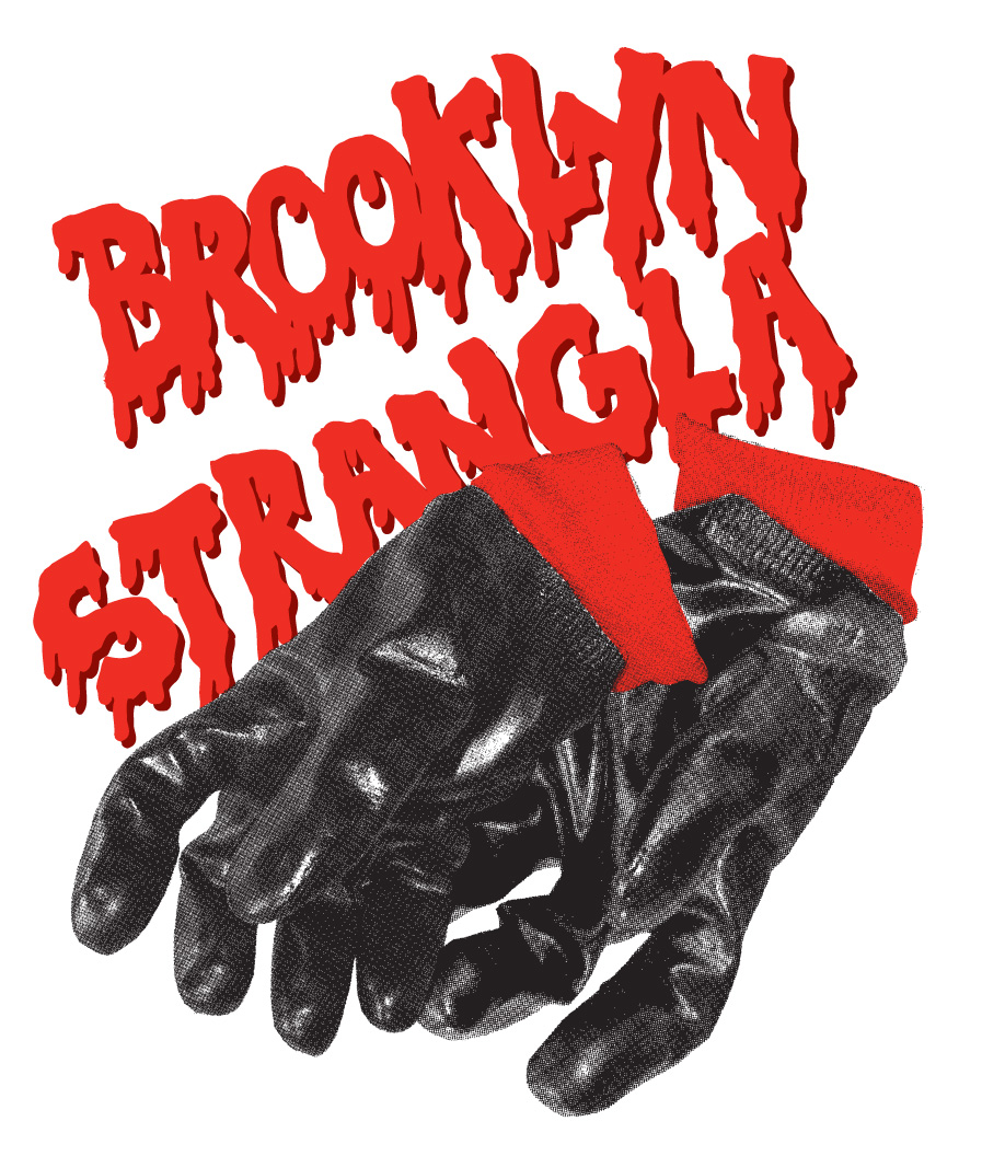 brooklyn strangla.jpg
