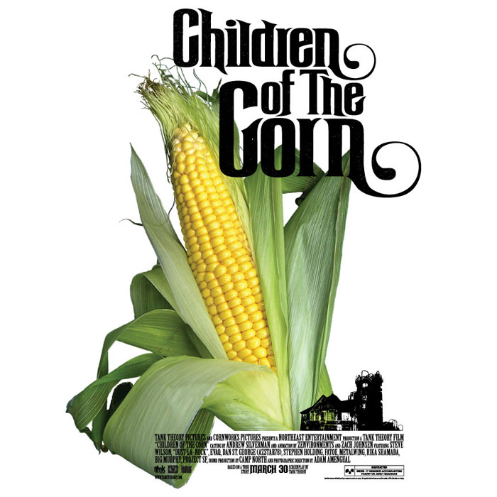 children-of-the-corn.jpg