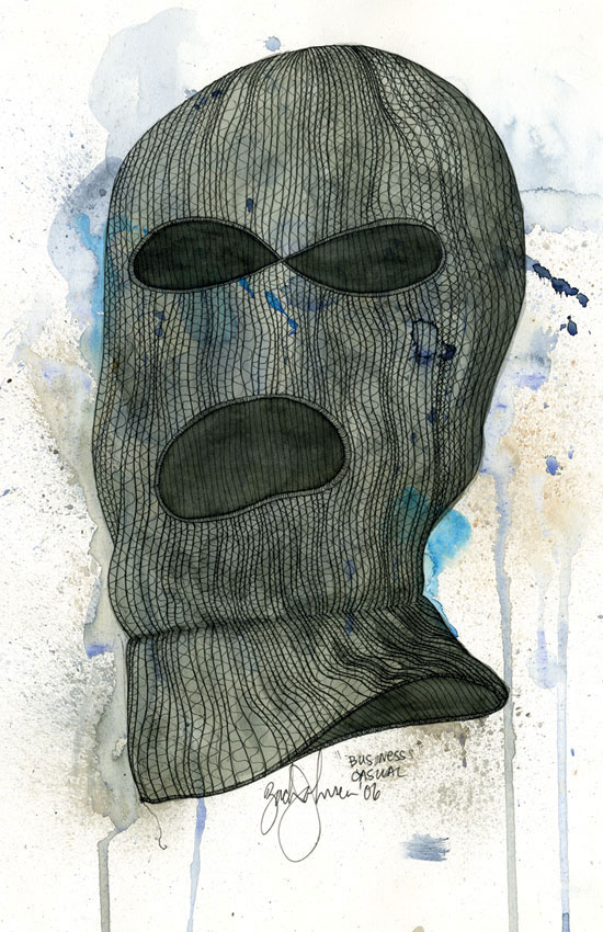 ski-mask-artwork.jpg