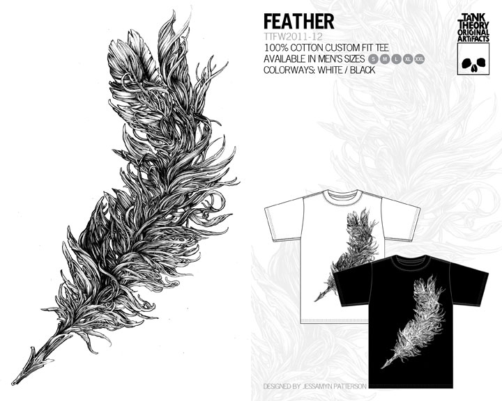 feather-page.jpg
