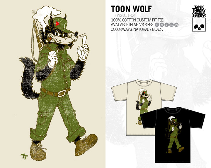 toon-wolf-page.jpg