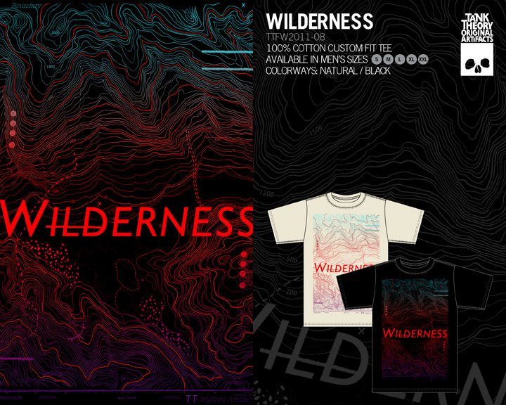 wilderness-page.jpg