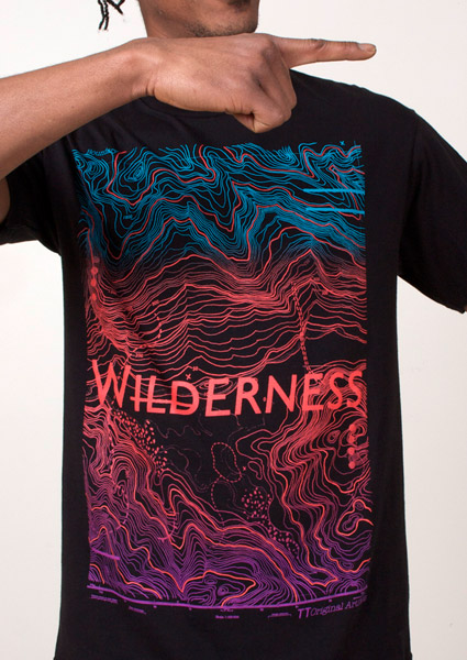 wilderness_blk_full2.jpg