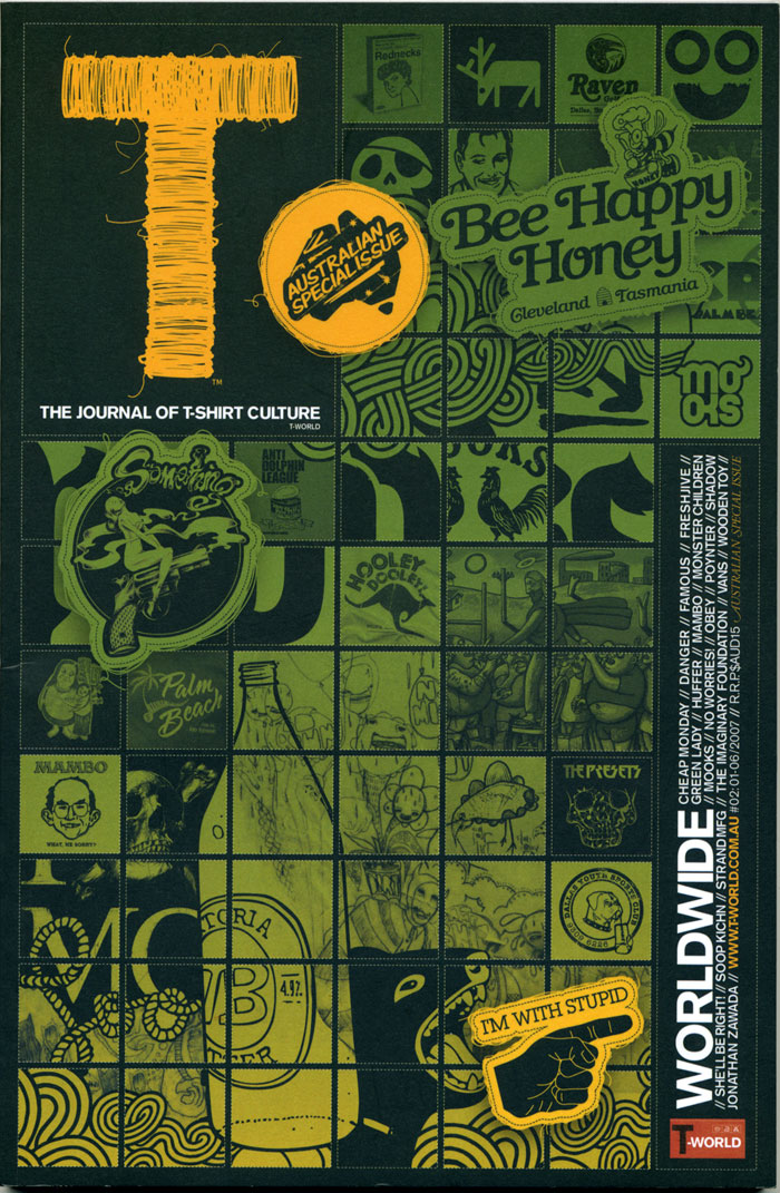 issue-2-cover.jpg