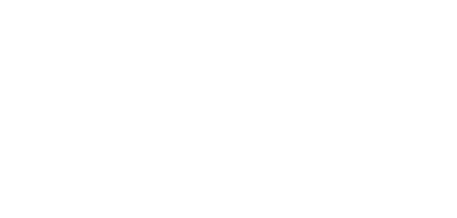 Radial Entertainment