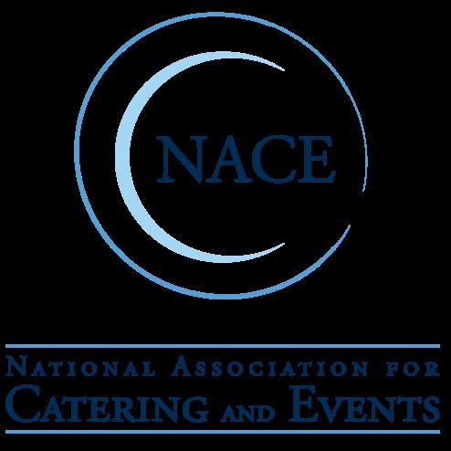 NACE_Logo_rgb_hi-res.png