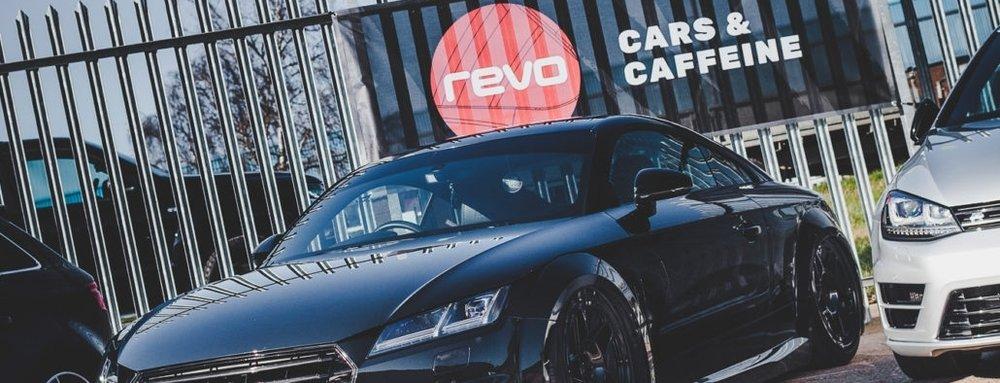Revo-CarsCaffeine-1030x697.jpg