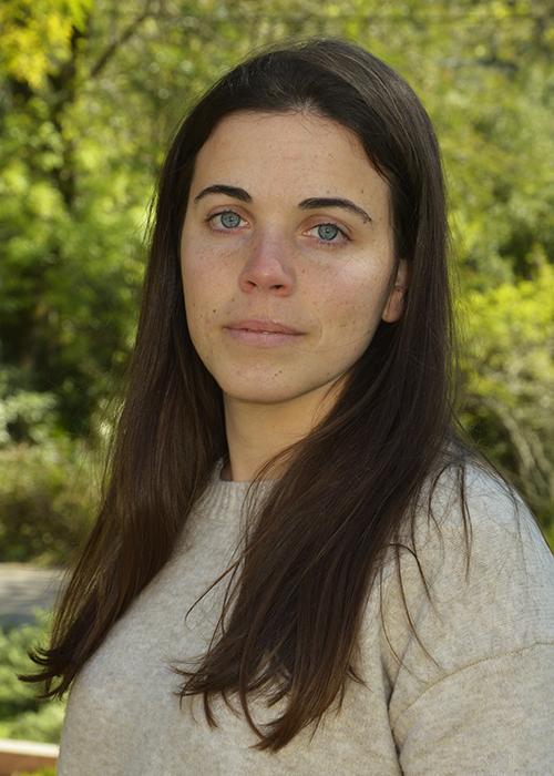 Catarina Bento   GESTORA DA ACADEMIA E COORDENADORA PEDAGÓGICA