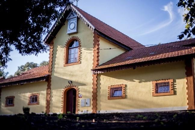 Instalações SEMEAR - Abegoaria ISA.jpg