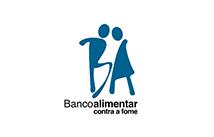 Banco+Alimentar.jpg