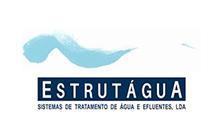 Estrutágua+2.jpg