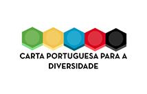 cartadiversidade5.jpg