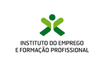IEFP.jpg