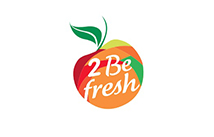 LOGO_2BEFRESH.jpg