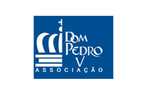 Associacao+D.+Pedro+V.jpg